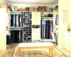 whitmor shoe rack chrome
