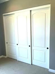 bedroom closet doors bedroom closet door ideas doors unique master decor decorations sliding bedroom closet