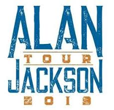 Country Superstar Alan Jackson Is Coming To Jacksonville