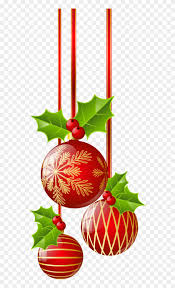 christmas ornament border. Simple Ornament Christmas Red Ornaments Png Clipart Is Available For  Ornament  Border Clipart Free T