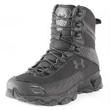 under armour valsetz boots. under armour black valsetz tactical boot 1224003. under_armour_bla_4e21cb524df5f.jpg boots a