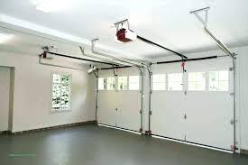 garage door installation average garage door installation time