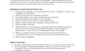 How To Make A Resume For A Restaurant Job Exceptional How To Write A Resume For Restaurant Job With No 79