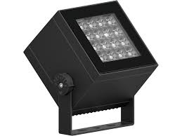 Fancy Lighting Hq Sdn Bhd Ligman Outdoor Indoor Led Professional Lighting Solutions