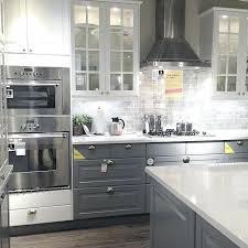 kitchen cabinet ikea ikea kitchen cabinet reviews 2016