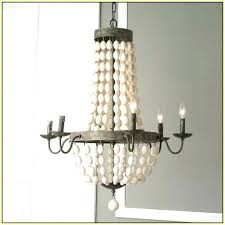distressed white chandeliers distressed white wood chandelier chandelier inspiring white wood chandelier distressed white wood chandelier