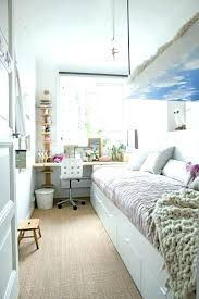 image decorate. How To Decorate A Bedroom On Low Budget Very Image