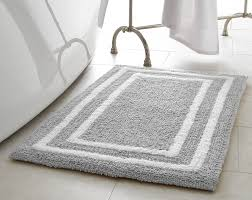 full size of bathroom bathroom rug runner 24x60 silver bath rug black memory foam bath