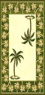 palm tree rugs palm tree rug palm tree area rugs round best of outdoor rug palm