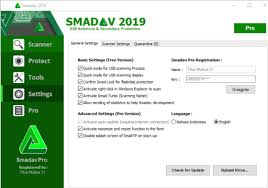 For your safety we do not keep antivirus software at our server. Download Smadav Antivirus 2019 Full Version For Free Isoriver