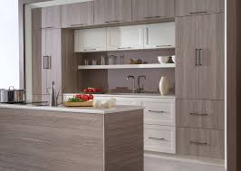 laminate kitchen cabinets and countertops