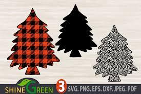 Things tagged with 'christmas_tree' (1511 things). Christmas Tree Plaid Animal Print Graphic By Shinegreenart Creative Fabrica