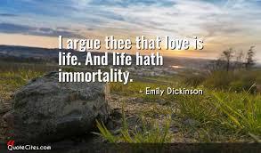 Emily Dickinson Quotes Magnificent Explore Emily Dickinson Quotes QuoteCites