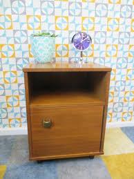 vintage 60s furniture. Vintage 60\u0027s 60s Furniture