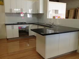 york kitchen design style