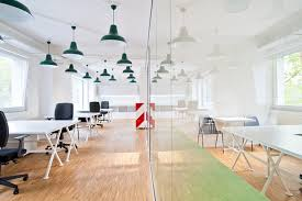 the ceiling lights for office