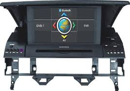 2004 ford expedition dvd player wiring diagram images 2004 ford ford dvd nissan headrest dvd player likewise chevy avalanche fold down