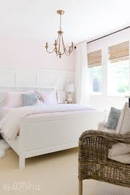 sets girls bedroom. Full Size Of Unique Little Girl Bedroom Ideas Sets Sale How To Decorate Girls E