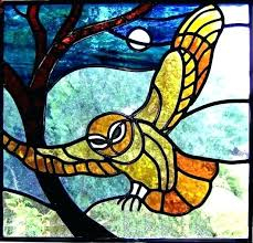 stained glass window designs for churches decorations decoration ideas images wind