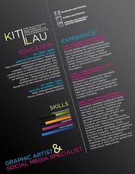 graphic resume creative cv by ison typography my heart graphic resume creative cv by ison