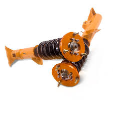 BMW 3 Series bmw 3 series height : Coilovers Shock Absorbers Struts for BMW E36 3 Series Height ...