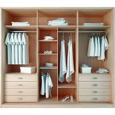 wardrobe images. manhattan comfort 8 drawer noho 3 door wardrobe images