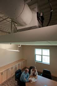 Jci Home Design Hvac Hvac Controls Hvac System And Products Delta Controls