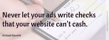Quotes Website Custom Make Money With Your Website Strategic Advisory Quotes Quotespeak