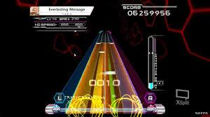 K Shoot Mania New Chart 20 Mxm Sound Voltex 4 Youtube