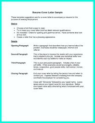 Analysis Essay Ghostwriter Website Sample High School Student