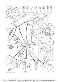 Viper 5704v wiring wiring diagram and fuse box