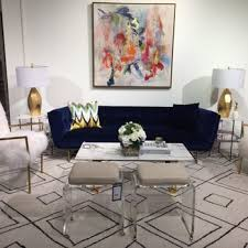 high fashion furniture. Perfect High Photo Of High Fashion Home  Houston TX United States With Furniture