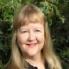Betty Lundgren (@SolarBetty) | Twitter