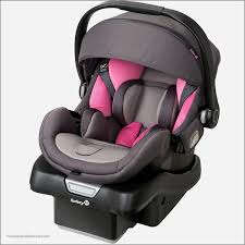 graco infant car seat girl unique safety 1st board 35 air 360 infant car seat