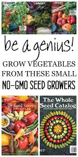 garden seed companies. Amazing Garden Seed Companies For The Best Vegetables D