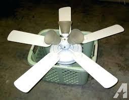 harbor breeze 52 inch ceiling fan harbor breeze ceiling fan classifieds harbor breeze ceiling