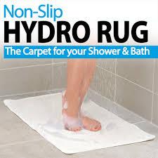 best non slip bathtub mats bathtub ideas