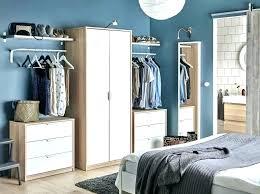 white armoire wardrobe bedroom furniture. White Armoire Closet Closets Bedroom Wardrobe S Furniture A