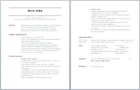 Talent Acquisition Specialist Job Description Acquisition Specialist
