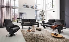 Musterring Sofa Online Bestellen Mr 370 Stoffe Leder 360