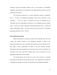 Incident Report Sample In Nursing Hunecompany Com
