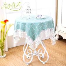 tablecloth for small round table small square table round table arts round lace tablecloth square table tablecloth for small round table