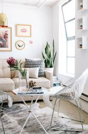arranging furniture in small spaces. 4. Arranging Furniture In Small Spaces