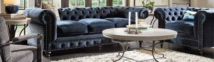 discount furniture warehouse. Full Size Of Living Room:suburban Furniture Coupons Value City In Woodbridge Nj Discount Warehouse .