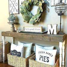farmhouse chic decor country chic decor best farmhouse chic ideas on rustic farmhouse decor rustic farmhouse and country chic farmhouse chic decor blog