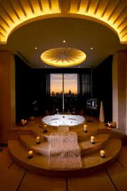 luxury bathroom lighting design tips. 07 Bathroom Design Ideas For A Luxury Lighting Tips I