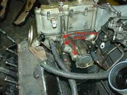 similiar 2002 7 3l powerstroke fuel pump keywords 2002 ford f350 7 3 fuel filter housing wiring engine diagram