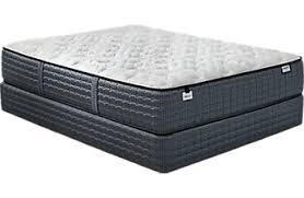 cheap mattresses sets. Contemporary Mattresses Therapedic Darbey King Mattress Set With Cheap Mattresses Sets P