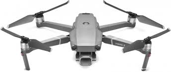ROZETKA | <b>Квадрокоптер DJI Mavic 2</b> Pro (CP.MA.00000013.01 ...