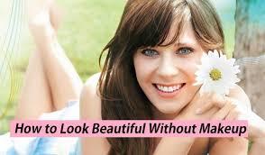 colour how to look beautiful without makeup 3 mac studio fix fluid vs nutritious take it away 39 makeup remover estee lauder estée lauder double wear